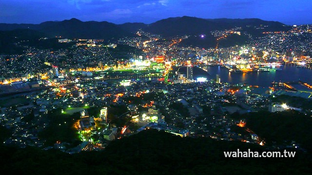 長崎.Nagasaki