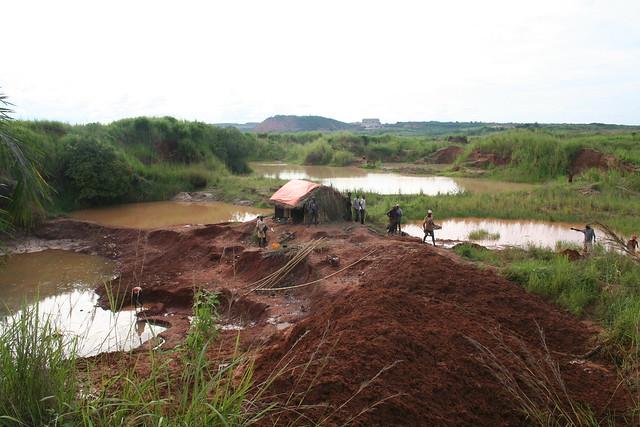 Congo landscape 2