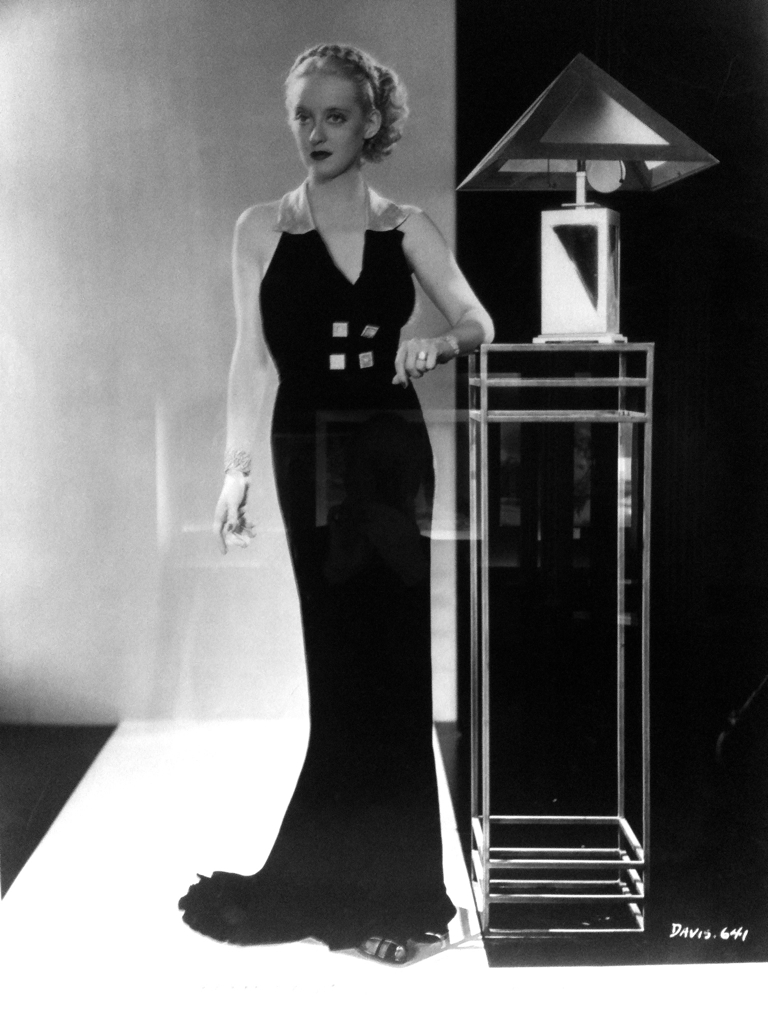 Svart lång klänning | Tidlös Personlig Stil | Audrey