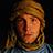 James Crawford - @wilfridpeace - Flickr