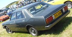 Datsun 200L (1981)