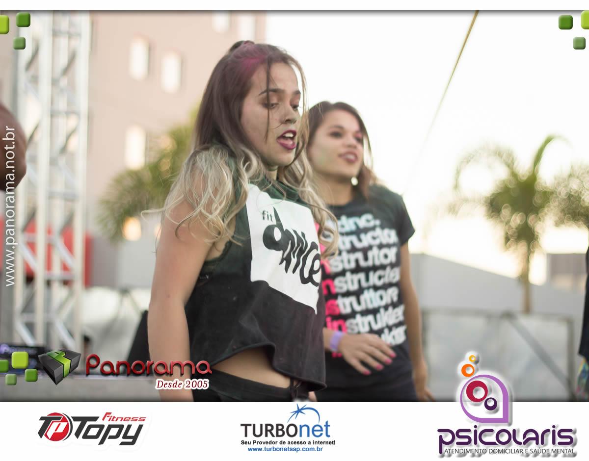 PaNoRaMa COD (282)