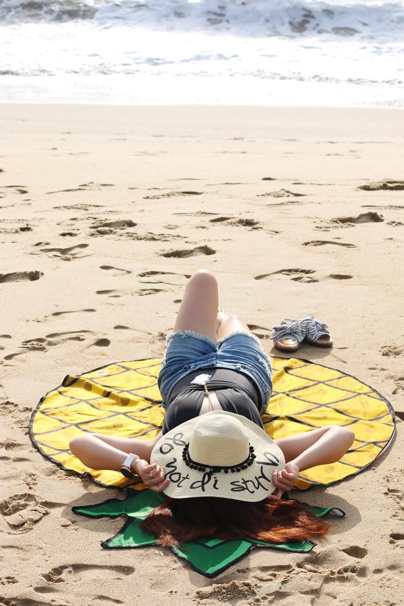 virginia-beach-pineapple-towel-do-not-disturb-hat-7
