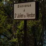 Le Manette sul Verdon #56