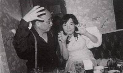 Nobuyoshi Araki Bjork Nobuyoshi Araki Amp bj rk