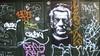 Amsterdam Graffitti