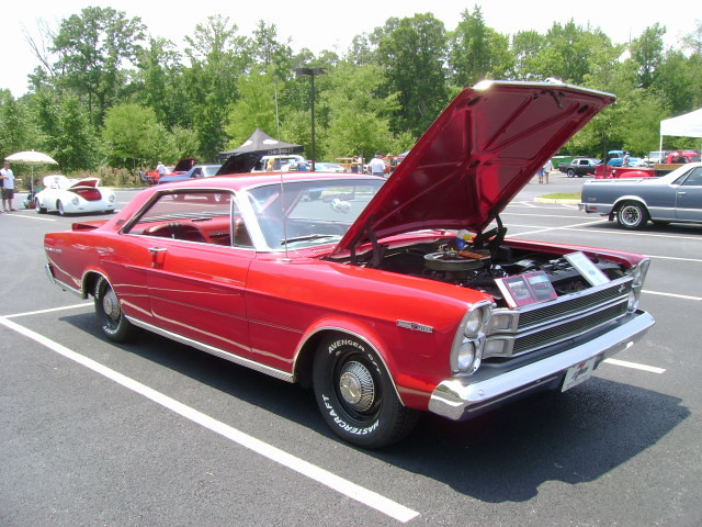 1966 ford galaxie 500 7 litre flickr photo sharing. Cars Review. Best American Auto & Cars Review
