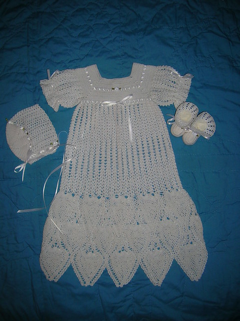 Christening gowns|Rompers|Handmade|Wedding Dress Conversions|for