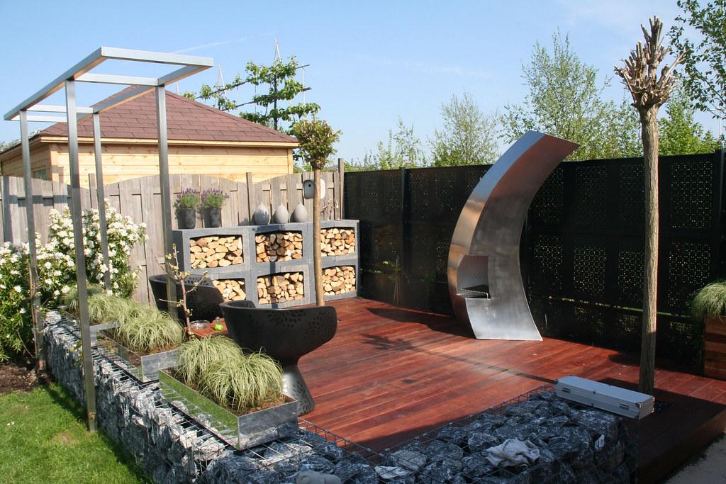 aussen kamin fuyablack gardenmaxx tags fireplace outdoor chimnea buitenhaard feuerstelle. Black Bedroom Furniture Sets. Home Design Ideas