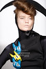 Hausach Couture - Mercedes-Benz Fashion Week Berlin AutumnWinter 2010#40
