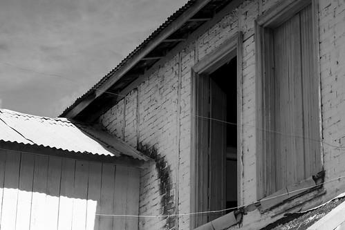 Arquitetura de Varpa