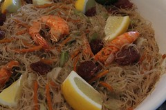noodle, fried noodles, pancit, spaghetti, seafood, cellophane noodles, food, dish, chinese noodles, pad thai, vermicelli, cuisine, chinese food,
