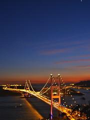 IMG_8371 青馬大橋 Tsing Ma Bridge