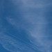 Sky por Mario Carrasco Jimenez