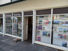 building, bookselling, retail-store,