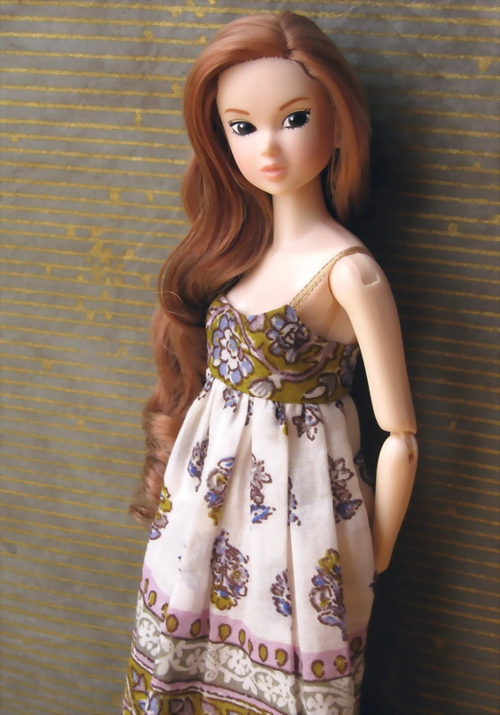 Doll Dude Aka Charmednlucky S Most Interesting Flickr