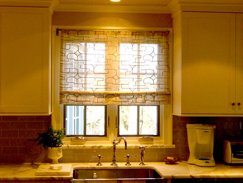 Designers window works for Interior design 07078