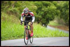 Kauai Stage Race - 2010