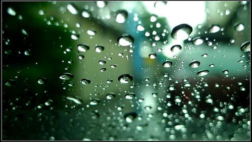 雨, Rain