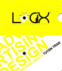 text, line, font, clip art, illustration,