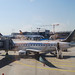 Small photo of Polish Airlines