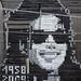 Michael Jackson 1958 2009 [img_6911] by glouglou2fois