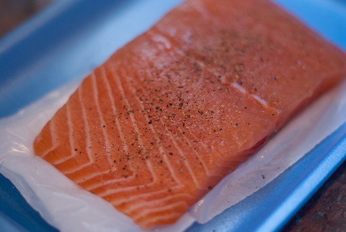 Salmon Dinner-2