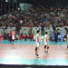XXI World League 2010 Maschile - Italia-Cina 11 giugno 2010 / 10