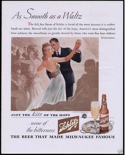 Schlitz-waltzing-1943