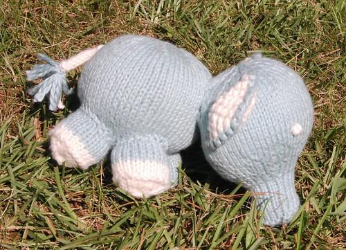 elephante2