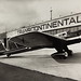 Small photo of Vance Aircraft Co