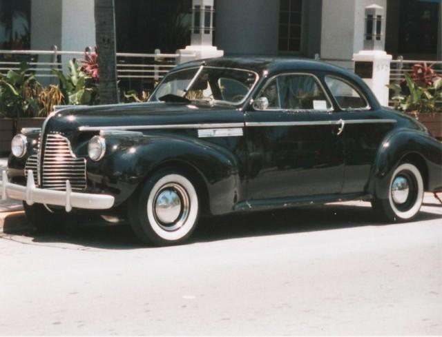 Andrews Used Cars In Dublin Ga