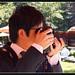 TSF Wedding 06 by guychen1980