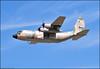 RIAT Departures 2010 684