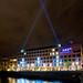 ARD Hauptstadtstudio FESTIVAL OF LIGHTS 2009