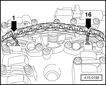 help    did i screw up my engine  bent valves