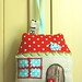 little house by Retro_Mama