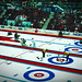 World Curling Championship April 2000