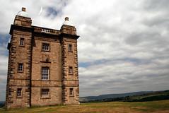 National Trust Sites