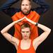 Erica Reid & Fuzzy Gerdes-4.jpg by k_kwan