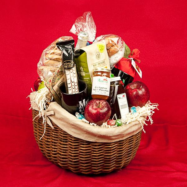 Best gift baskets jam stonewall kitchen sets