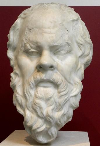 ancient greek contributions dbq