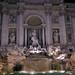 Fontana di Trevi 1 by blackdiamondsky