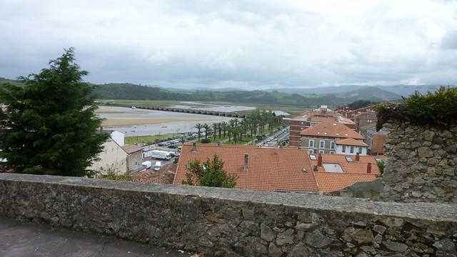 093-San Vicente de la Barquera