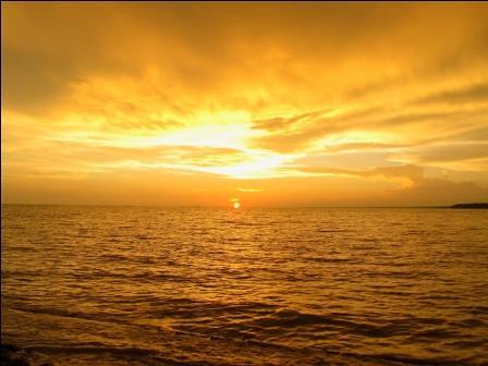 goldensunday sunset tanjungemas tanjungketapang golden scenery landscape muar bandarmaharani