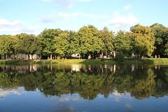 Mazowsze Nature
