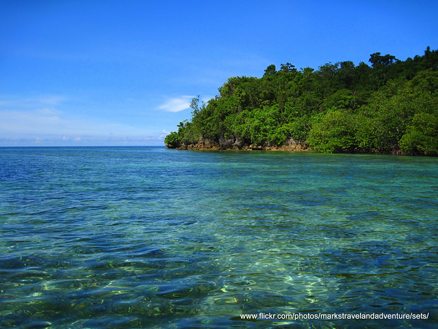 4890406080_c6dc868991_z - The beaches of Sipalay, Negros Occidental - Philippine Photo Gallery