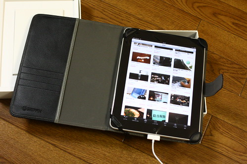 Your Ipad: How To Make It Work For You