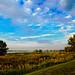 Repentigny. Parc de l'Ile Lebel (en HDR)