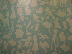 floor(0.0), leaf(0.0), brown(0.0), military camouflage(0.0), font(0.0), green(0.0), camouflage(0.0), circle(0.0), pattern(1.0), design(1.0), wallpaper(1.0), illustration(1.0),